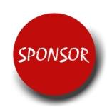 sponsor-button-1